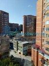 Продажа квартиры, Новосибирск, Ул. Линейная, Купить квартиру в Новосибирске по недорогой цене, ID объекта - 321473654 - Фото 34