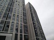 Продается 1-комн. квартира 38.7 кв.м, м.Фили