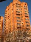 Продажа квартиры, Новосибирск, Ул. Лесосечная