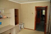 4 комнатная квартира Комсомольский 44а, Купить квартиру в Челябинске по недорогой цене, ID объекта - 326905866 - Фото 2