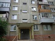1 390 000 Руб., Продажа 2-х комнатной квартиры, Купить квартиру в Рязани по недорогой цене, ID объекта - 321167439 - Фото 15