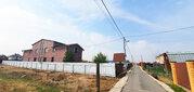 Продается 2-этажный дом в д. Кузнецово - Фото 2