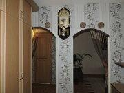 Трехкомнатная квартира в сзр, Купить квартиру в Чебоксарах по недорогой цене, ID объекта - 323326320 - Фото 3