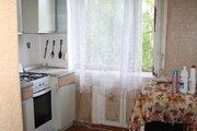 Аренда квартир в Павлово-Посадском районе