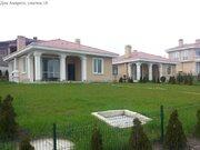 Продажа квартир Варненская