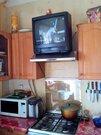 Квартира, Мурманск, Мурманская