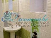 Продажа квартиры, Новосибирск, Красный пр-кт., Купить квартиру в Новосибирске по недорогой цене, ID объекта - 321473653 - Фото 4