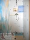 420 000 Руб., Комнаты, ул. Садовского, д.1, Купить комнату в квартире Орел, Орловский район недорого, ID объекта - 700929811 - Фото 4