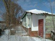 Продажа дома, Тольский Майдан, Лукояновский район, Ул. Свердлова - Фото 2