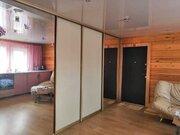 Продажа отдельно-стоящего дома в д. Марьевка - Фото 5