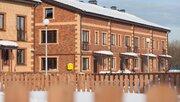 Продам таунхаус 131 м2 15 км от МКАД, Таунхаусы Луговая, Мытищинский район, ID объекта - 502821584 - Фото 5