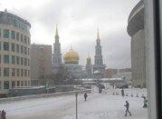 Продается Офисное здание. , Москва г, улица Щепкина 47с1