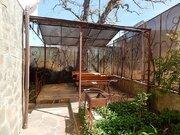 Аренда трёхкомнатного дома в Ливадии, Аренда домов и коттеджей в Ялте, ID объекта - 503518016 - Фото 24