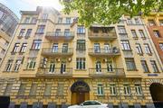 Купить квартиру метро Смоленская