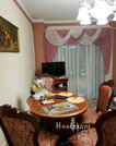 Продается 3-к квартира Таганрогская - Фото 4