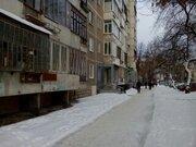 Коммерческая недвижимость, ул. Фрунзе, д.62 - Фото 4