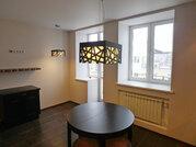Двухкомнатная квартира в ЖК Эдем - Фото 4