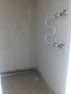 2-к квартира ул. Солнечная поляна, 99а, Купить квартиру в Барнауле по недорогой цене, ID объекта - 317971901 - Фото 7
