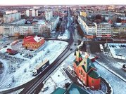 Продажа квартиры, Когалым, Ул. Мира - Фото 1