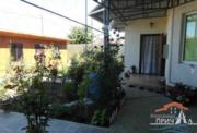Продажа дома, Анапа, Анапский район, Анапска ул Шевченко - Фото 3