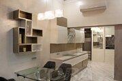 Продажа квартиры, Сочи, Черноморская - Фото 3
