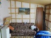 Продается дом по адресу с. Боринское, ул. Ивановка 7 - Фото 2