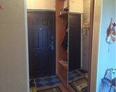 Квартира, Молочный, Гальченко, Купить квартиру Молочный, Кольский район по недорогой цене, ID объекта - 321751123 - Фото 11