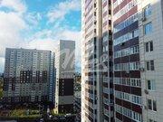 Продажа квартиры, Одинцово, Белорусская улица, Купить квартиру в Одинцово по недорогой цене, ID объекта - 321619012 - Фото 10