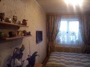 Дзержинский район, Дзержинск г, Строителей ул, д.10 а, 2-комнатная . - Фото 4