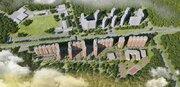 Продается квартира г.Подольск, Циолковского, Купить квартиру в Подольске по недорогой цене, ID объекта - 320733738 - Фото 4