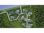 Продажа дома, Продажа домов и коттеджей Юрмала, Латвия, ID объекта - 501715356 - Фото 3