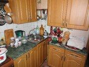 Однокомнатная квартира в Серпухове, Купить квартиру в Серпухове по недорогой цене, ID объекта - 326381133 - Фото 9
