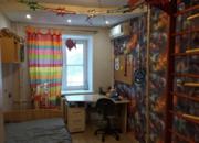 Продам 2-к квартиру, Наро-Фоминск город, улица Карла Маркса 2 - Фото 4