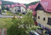 Продажа дома, Светлогорск, Светлогорский район, Березовый пер.