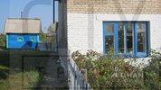 Продаю3комнатнуюквартиру, Алтай пос, Советская улица, 24, Купить квартиру в Москве по недорогой цене, ID объекта - 321952745 - Фото 2