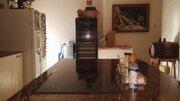 10 000 €, Сдается в аренду двухэтажная вилла в Испании, Аренда домов и коттеджей Аликанте, Испания, ID объекта - 503810945 - Фото 10