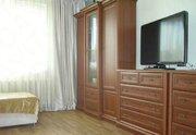 Продажа квартиры, Севастополь, Лебедя