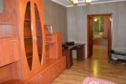 Аренда квартиры, Севастополь, Ул. Горпищенко - Фото 1