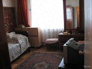Продажа квартиры, Белгород, Ул. Дальняя Садовая - Фото 5