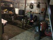 Сдается помещение, Аренда склада в Жуковском, ID объекта - 900267732 - Фото 4
