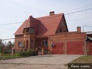 Продажа коттеджей в Димитровграде