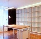 Продажа квартиры, Купить квартиру Рига, Латвия по недорогой цене, ID объекта - 313137717 - Фото 1