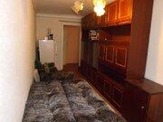 3-комн. квартира, Аренда квартир в Ставрополе, ID объекта - 320760943 - Фото 4