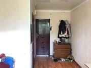 Продажа комнаты, Липецк, Мира пл.