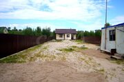 Продажа участка, Андреевский, Тюменский район - Фото 4