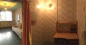 Комната 20м2 - Фото 5