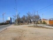 Участок земли в Севастополе 10 соток ИЖС в прекрасном месте! - Фото 3