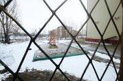 Квартира в кирпичном одноподъездном доме, Купить квартиру в Ялуторовске, ID объекта - 322980290 - Фото 11