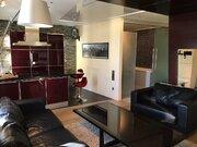 Предлагаю отличную квартиру 2 комнаты м. Белорусская ул. правды7/9 - Фото 3