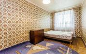 Продажа квартиры, Краснодар, Ул. Айвазовского - Фото 4